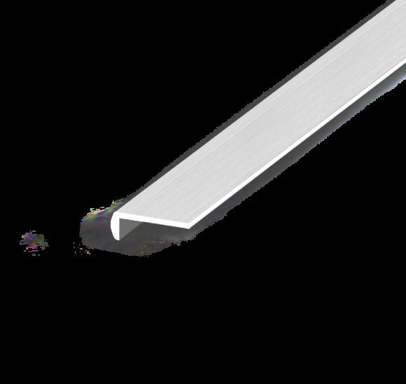 Eckschutzprofil - Kantenschutz